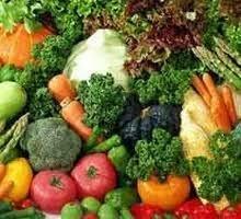 aliments - hygiénisme