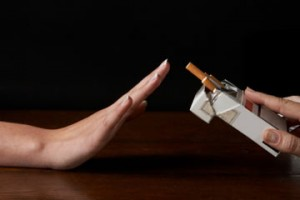 dépollution cigarette