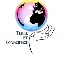 Conférences Salon Terre & Conscience 2014
