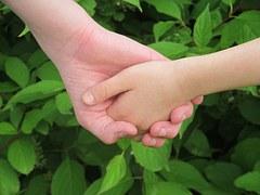 compassion, pardon, main tendu, aide