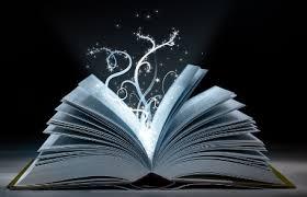 livre, sagesse, monde