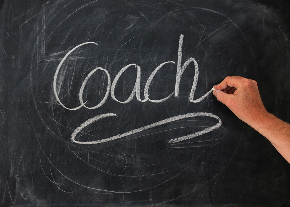 coaching de vie, coach de vie, nadia marty, salies-de-béarn