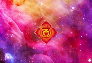 chakra racine, méditation