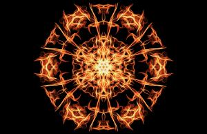 âme, équinoxe