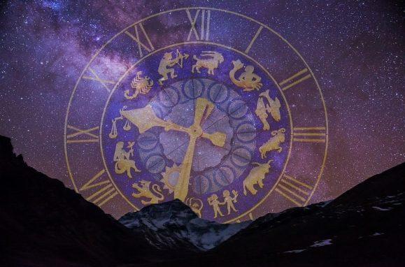 ce qui nous influence, astrologie, connaissance de soi