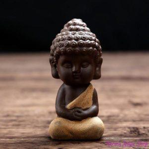 bouddha, wesak, wesak 2019