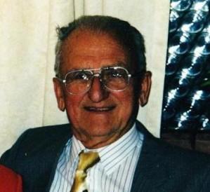 Dr-Buchwald