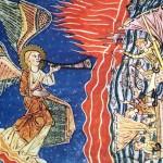 Fin du monde et autre Pape ou la prophétie de Malachie