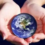 Que pourrais dire la Terre?
