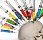 Ces vaccins qui nous empoisonnent voir qui nous tuent, 2ème partie