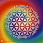 Méditation de connexion à l'univers