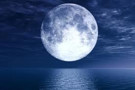 méditation pour la pleine lune