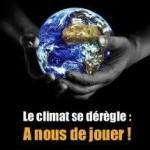 Une alternative au changement climatique et économique
