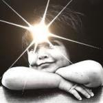 L'énergie créatrice de la pensée créatrice