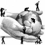 1ère clé de l'évolution : La perfection de la générosité