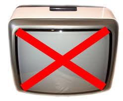 télévision, pretez attention, tv