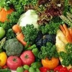 Alimentation et bien-être selon Benoit : 4ème partie