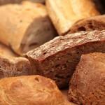 Arrêter ou diminuer le gluten en fait c'est facile !