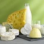 Alimentation et bien-être selon Benoit : les produits que j'ai banni (2)
