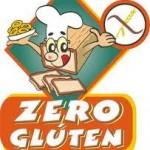 Les substituts du gluten