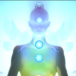 Méditation pour le chakra du coeur