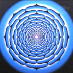 Méditation pour le chakra coronal