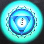 Méditation pour le chakra de la gorge