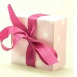 Bulletin d'Août : le Cadeau