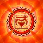 Méditation pour le chakra racine