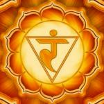 Méditation chakra du plexus solaire, 528Hz