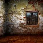 La mémoire des murs
