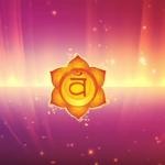 Méditation pour le chakra sacré