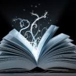 Le livre de la sagesse du monde