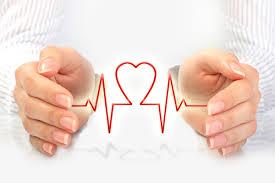 soins, alternatifs, remboursement, mutuelle