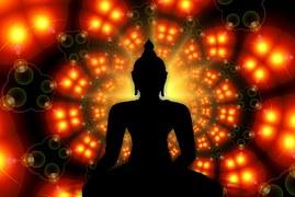 wesak, invocation, bouddha