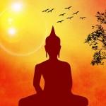 Wesak, transformation et invocation