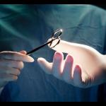 La fiabilité et les dangers de la chirurgie