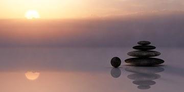 méditation chantée