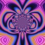 Méditation en ondes alpha