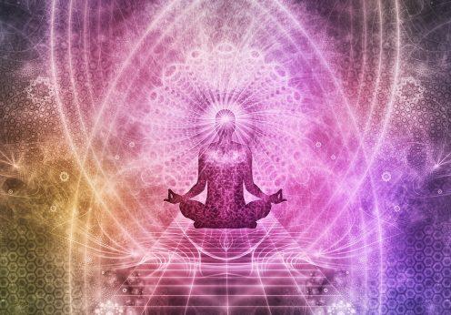 reiki et symboles, reiki, énergie, éveil