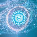 Méditation : chakra de la gorge