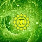 Pourquoi et comment intégrer les énergies du solstice ?