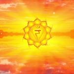 Méditation : chakra du plexus solaire