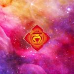 Méditation : chakra racine