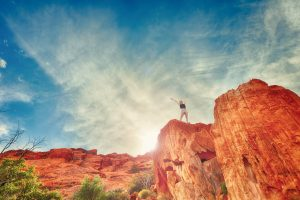 méditation et confiance en soi