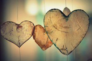 acteurs, beaux parleurs, amour conditionnel, amour inconditionnel