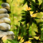 Mantras pour amener des ondes positives chez soi