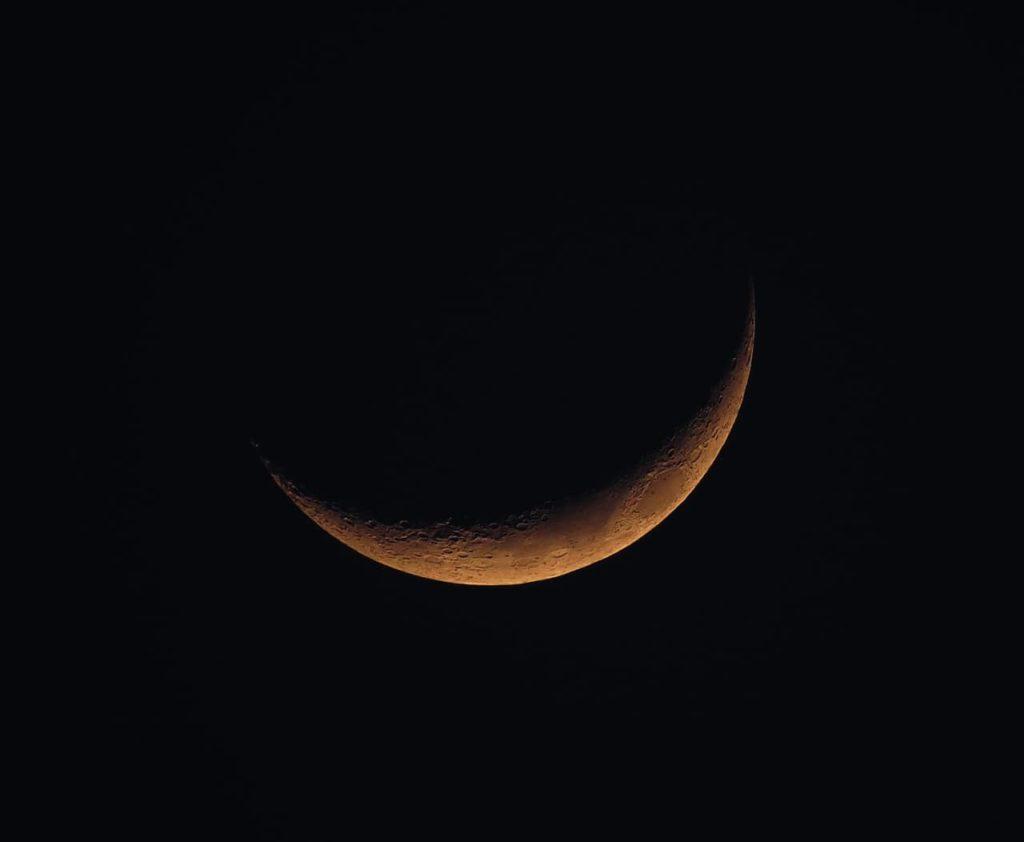 nouvelle lune, énergies, les messages du coeur, nadia marty