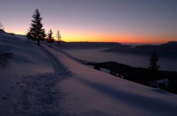solstice et écoute, solstice, décembre, écoute, spiritualité
