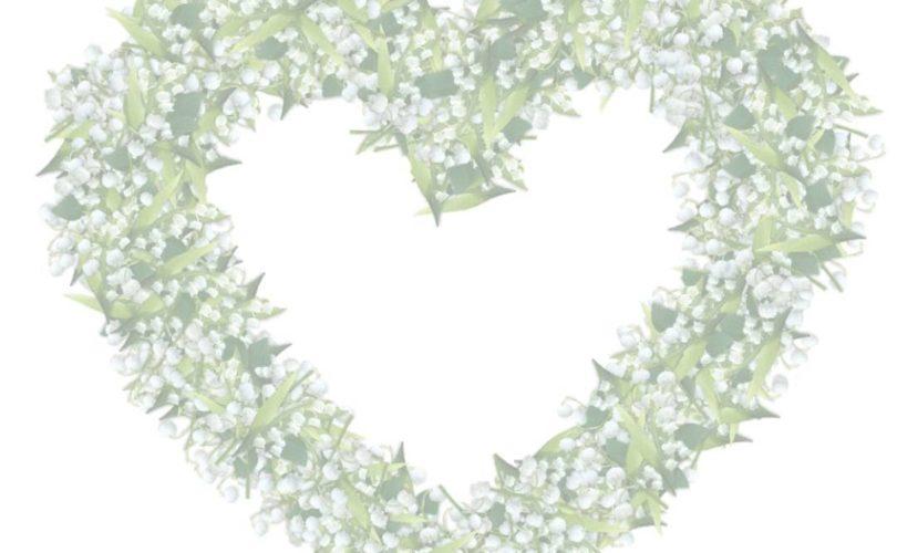 coeur, être son essentiel